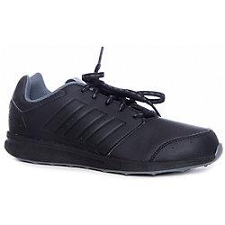 Кроссовки Perfromance Lk Sport 2 K adidas