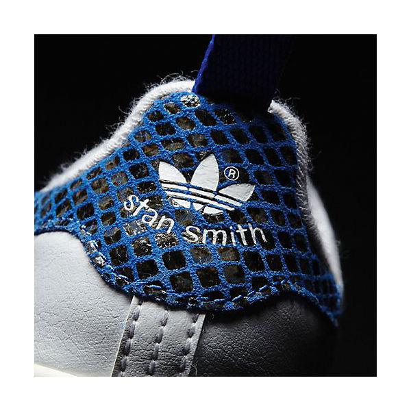 Кеды Stan Smith 360 adidas