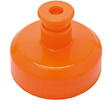 Носик Drink для бутылочки, Iiamo, оранжевый
