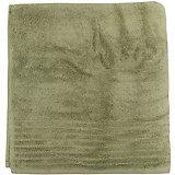 Полотенце махровое 70*140, Luxury Ayurveda, herbal