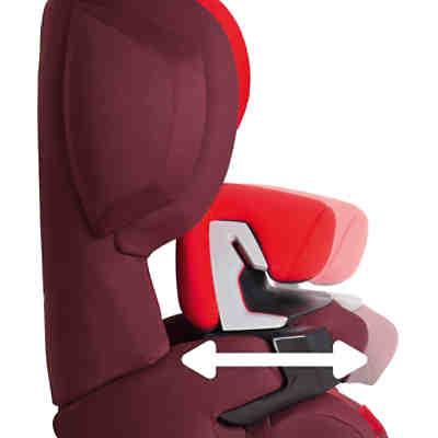 auto kindersitz pallas silver line purple rain 2018. Black Bedroom Furniture Sets. Home Design Ideas