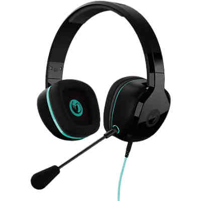 PC Nacon Headset GH-100ST