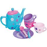 """Набор посудки """"Время для чая"""", MeLaLa"""
