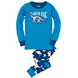 Пижамы для мальчика Hatley