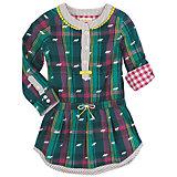 Платья для девочки Hatley