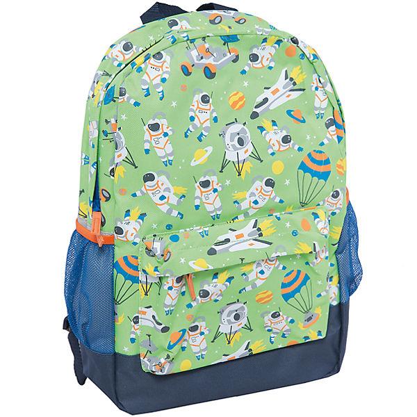 Рюкзак для мальчика Hatley