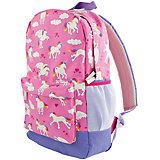 Рюкзак для девочки Hatley