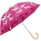 Зонт для девочки Hatley