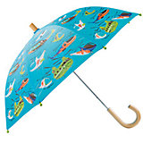 Зонты для мальчика Hatley