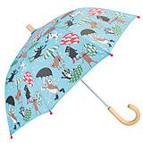 Зонт для мальчика Hatley