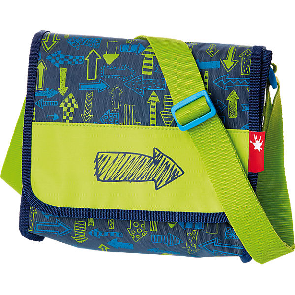 Kindertasche Arrows
