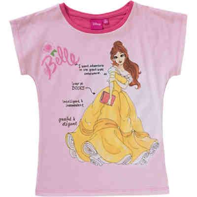 Disney princess disney prinzessinnen fanartikel - Nachtlicht disney princess ...
