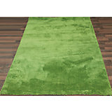 Ковёр Grass Microfiber, лавсан, Amigo, травяной, 0,8х1,5м.
