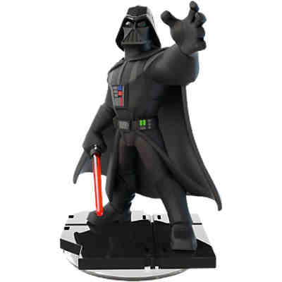 Disney Infinity 3.0: Einzelfigur Light Up Darth Vader
