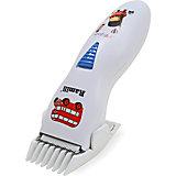 Машинка для стрижки детских волос Baby Hair Clipper BHC330, Ramili