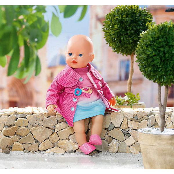 Комплект одежды для прогулки, 32 см, my little BABY born