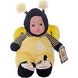 "Игрушка ""Мой пчеленок"", Fluffy Family"