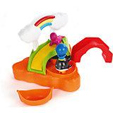 """Игрушка для ванной """"Летнее купание"""", Жирафики"""