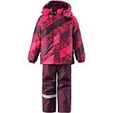 Комплект: куртка и брюки LASSIE by Reima