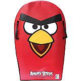 Ледянка, 74см, с плотными ручками, Angry Birds,  1toy