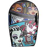 Ледянка Monster High, 74 см, с плотными ручками,  1toy