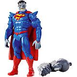 DC Comics: Супермен – Лидер Мутантов