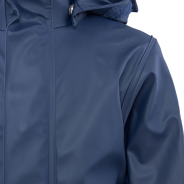 Непромокаемый комплект Boardman: куртка и полукомбинезон DIDRIKSONS1913