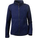 Куртка флисовая Cooper для мальчика DIDRIKSONS