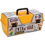 Инструменты Mini Tool, в ящике, Pilsan