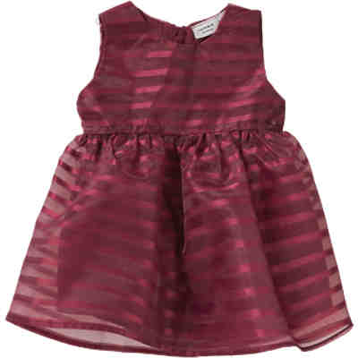 Kinder Kleid NITCHILI