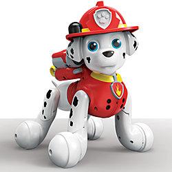 """Интерактивная игрушка """"Маршал"""", Zoomer"""