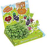 "Набор для выращивания ""Веселая грядка"" Happy Plant"