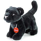 Пантера Ирис, 28 см, Trudi