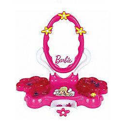 """Игровой набор """"Студия красоты"""", Barbie, Klein"""