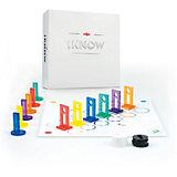 Настольная игра «iKnow», Tactic Games