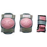 Защита локтя, запястья, колена р.S, Action