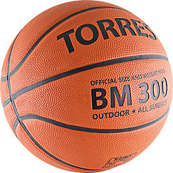 ������������� ��� BM300, �. 7, ������, ����������., TORRES