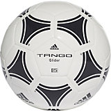 Футбольный мяч ADIDAS Tango Glider р. 5, Adidas