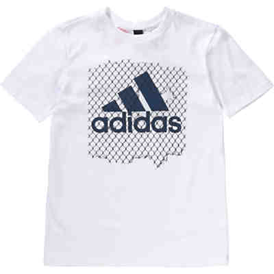 Adidas Größe 28