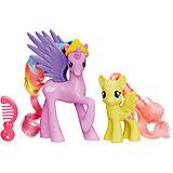 """Игровой набор """"Принцессы"""" My Little Pony, A2004/A9882"""