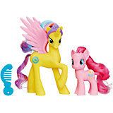 """Игровой набор """"Принцессы"""" My Little Pony, A2004/A9883"""