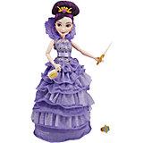 Кукла Мел в платье для коронации, Наследники, Disney, B3120/B3121
