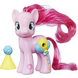Пони Пинки Пай с волшебными картинками, My little Pony, B5361/B7265