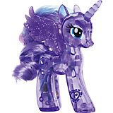 Пони сияющие принцессы, Принцесса Луна, My little Pony, B5362/B7291