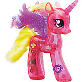Пони сияющие принцессы, Принцесса Каденс, My little Pony, B5362/B7292