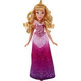 Классическая модная кукла Принцесса Аврора, B6446/B5290
