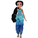 Кукла Принцесса Жасмин, Принцессы Дисней, B6447/B5826