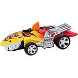 """Машинка """"Жёлтая акула"""", 13,5 см, Hot Wheels"""