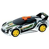 """Машинка """"Черный спойлер"""", 13,5 см, Hot Wheels"""