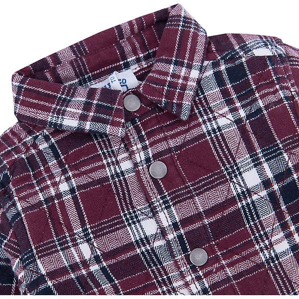 Рубашка   для мальчика CHICCO